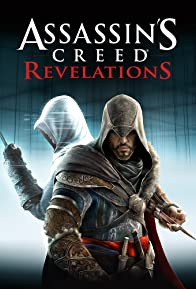 Primary photo for Assassin's Creed: Revelations