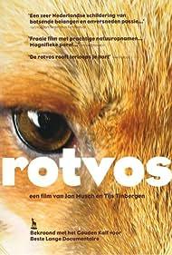 Rotvos (2009)