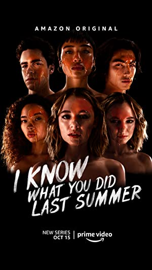 Read more about the article Download I Know What You Did Last Summer (Season 1) Dual Audio {Hindi-English} 720p 10Bit [280MB] || 1080p [1GB] – Moviesflix | Movies flix