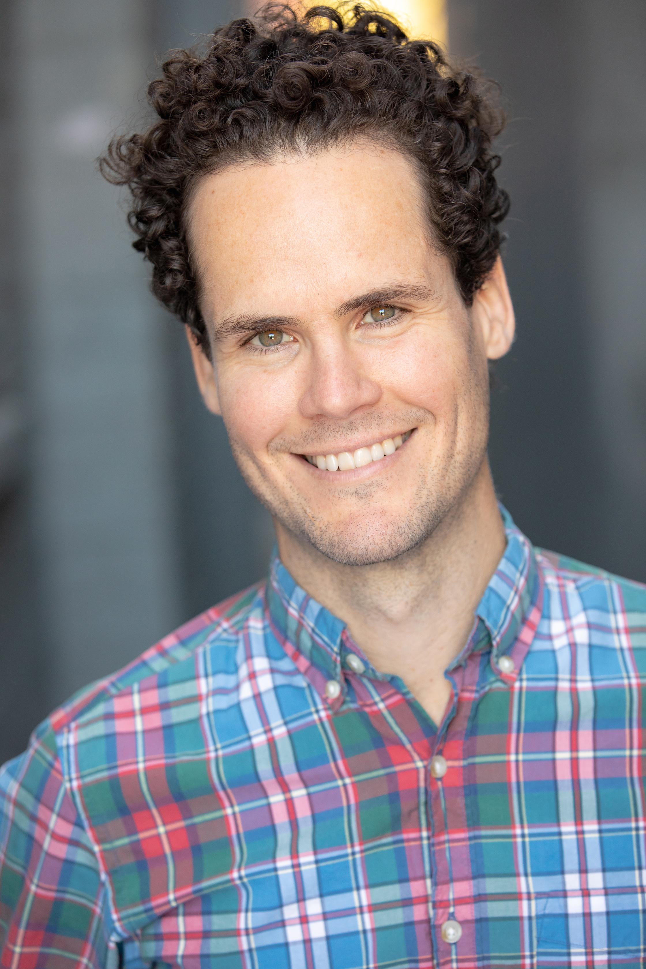 David Neher - IMDb