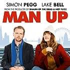 Man Up (2015)