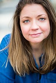 Primary photo for Demelza Randall