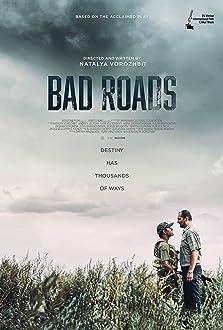Bad Roads (2020)