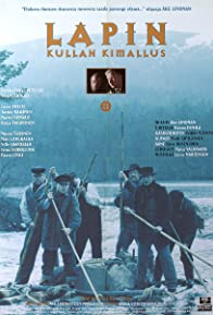 Primary photo for Gold Fever in Lapland