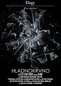 Latest downloadable english movies Hladnokrvno [Mp4]