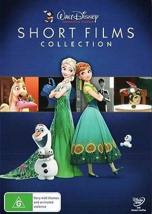 Walt Disney Animation Studios Multi 1988 - 1999 Part 2 Burntodisc