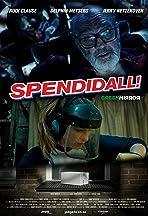 Spendidall