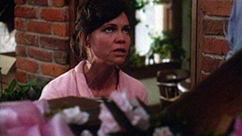 Steel Magnolias (1989) - IMDb