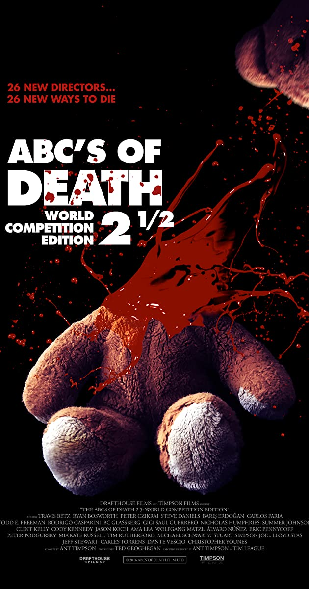 abcs of death 2 full movie online free
