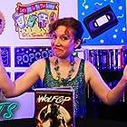 Allison Pregler in Obscurus Lupa Presents (2010)