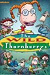 The Wild Thornberrys (1998)