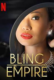 Bling Empire (2021)