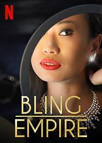 Bling Empire Season 1