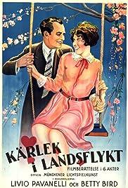 Corazones sin rumbo Poster