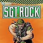 DC Showcase: Sgt. Rock (2019)