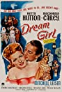 Dream Girl (1948) Poster