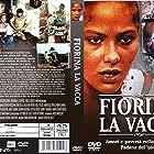 Ornella Muti, Janet Agren, and Renzo Montagnani in Fiorina la vacca (1973)