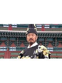 Chang-wan Kim