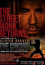 The Circuit 2020-