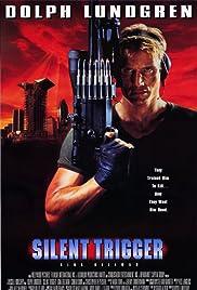 Silent Trigger (1996) 720p download