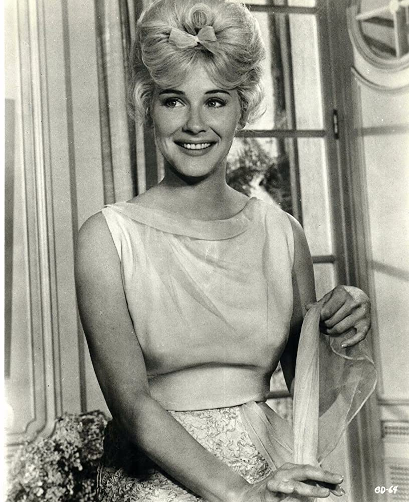 Hope Lange nudes (17 photo), Pussy, Fappening, Selfie, see through 2019