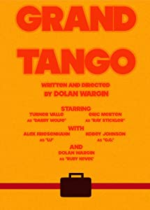 Grand Tango movie mp4 download