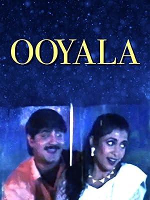 Where to stream Ooyala