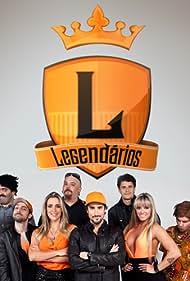 Legendários (2010)