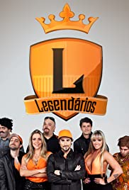 Episode dated 17 April 2011 Poster