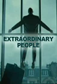 Extraordinary People (2003)
