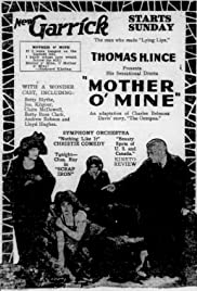 Mother o' Mine Poster