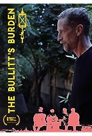 The Bullitt's Burden