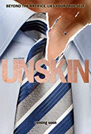 Unskin Poster