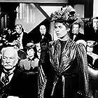 Elizabeth Montgomery in The Legend of Lizzie Borden (1975)
