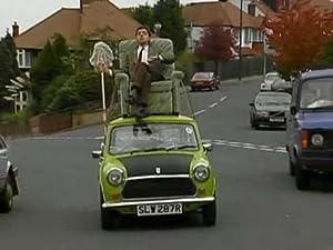 Voir À la Fortune du pot, Mr. Bean en streaming VF sur StreamizSeries.com | Serie streaming