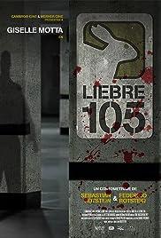 Historias Breves VIII: Liebre 105 Poster