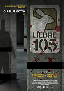 Download best movie for free Historias Breves VIII: Liebre 105 Argentina [480x320]