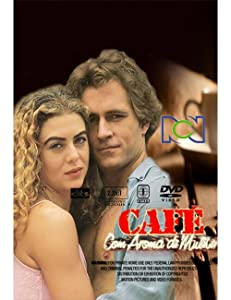 Best website to watch free hd movies Café con aroma de mujer: Episode #1.65  [480x272] [mpg] [1280x768] (1993)