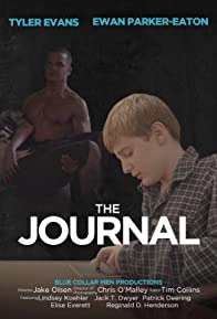 Primary photo for The Journal