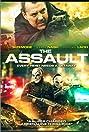 The Assault (2017) Poster