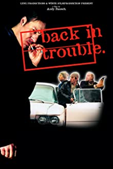 Back in Trouble (1997)