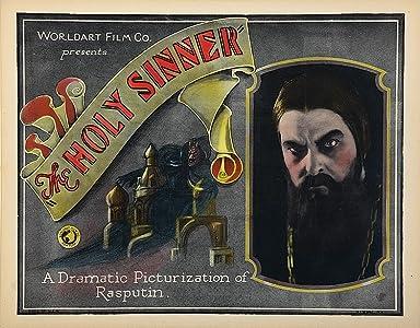 Top downloading movie websites Rasputins Liebesabenteuer Ludwig Berger [720pixels]
