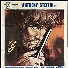 Shango, la pistola infallibile (1970)