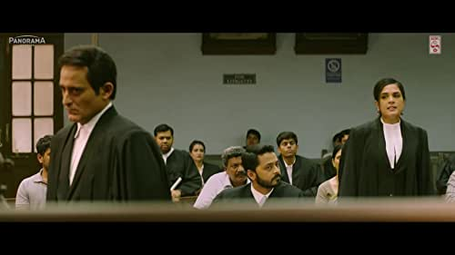 Section 375   Trailer