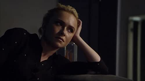 """Get a look at what's coming up in the second half of """"Nashville"""" Season 5."""