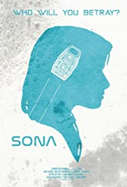 Sona Poster