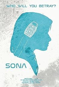 Primary photo for Sona