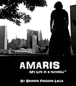 English movies dvd free download Amaris: My Life in a Nutshell by none [480x854]