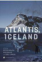 Atlantis, Iceland