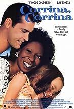 Primary image for Corrina, Corrina